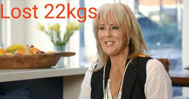 1-lost-22kgs