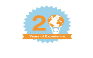 20-Years-Experience-2