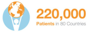 200000-Patients-in-80-Countries