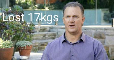 3-lost-17kgs