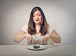 Dieting-