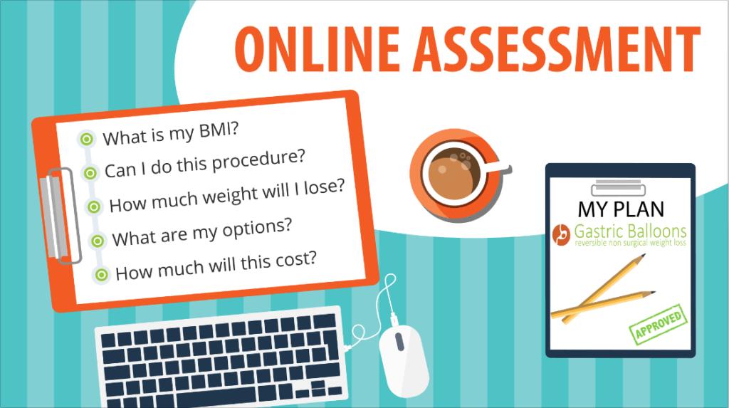 Online Assessement