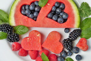 health-reasons-for-losing-weight