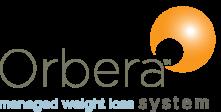 orbera-logo
