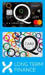 qcard-logo